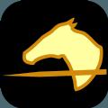 骑兵冲突游戏安卓版下载(Cavalry Charge) v0.4.2.3.2