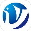 原子国汇app下载官方手机版 v1.0