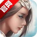 永恒大陆魔戒游戏官方最新版 v1.1.7
