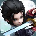 刀劍萌俠傳官方網站正版遊戲下載 v1.013