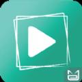 夜猫影视3.0.2最新版ios苹果版app下载地址 v3.0.2