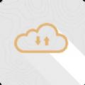 风云网盘官方app下载手机版 V1.0.1