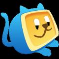 电视猫vip会员账号分享app手机版官方下载 v2.3.2