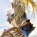七骑士2官网版