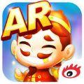 新浪AR斗地主手机版游戏下载 v2.0