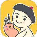 画个头app官方手机版下载安装 v1.0.0
