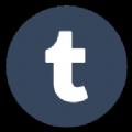 tumblr福利资源社apk安卓版手机软件最新下载地址 v8.9.1.00