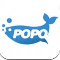popo原创市集官网版登录入口地址链接 v1.0