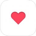 表白墙手机版app官方下载安装 v1.0