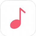 叮咚音乐播放器app手机版官方下载 v1.0.0