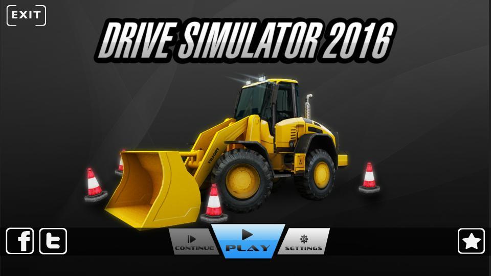 越野车模拟驾驶2016新手攻略[多图]