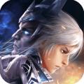 狂暴之翼3D版本下载最新官方版 v4.5.0