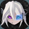 次元领域战争游戏官方安卓版下载 v1.0