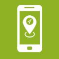 寻达定位软件下载app官方手机版 v2.0