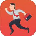 火速兼职app手机版官方下载 v1.0