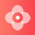 零花贷贷款app苹果版ios官方下载 v1.0.0