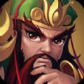 卡牌三国官方网站手机游戏 v1.4.9
