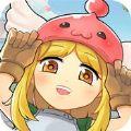 仙境2激斗官方网站正式版游戏下载 v1.2.8