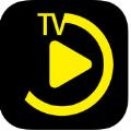 懒人播放器官方app下载手机版 v1.0