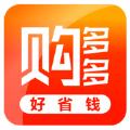 购多多超市官方app下载手机版 v3.4.1