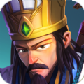 部落X三国游戏