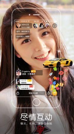 泡泡宝盒卡密app账号密码分享手机软件官方下载图3: