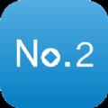第二钱包贷款app官方版下载安装 v1.0.0