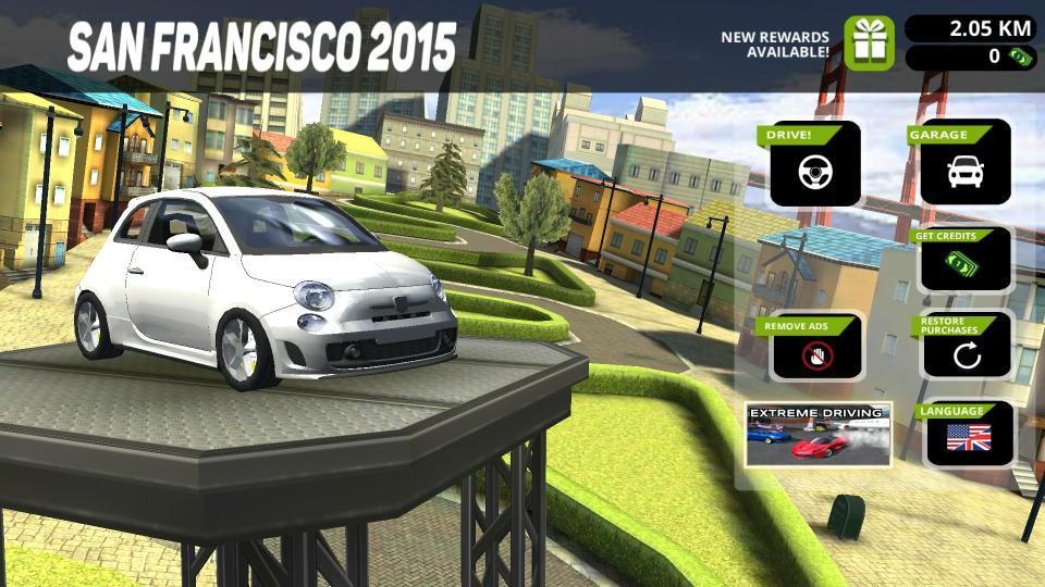 汽车模拟驾驶怎么玩 汽车模拟驾驶新手攻略[多图]
