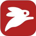 赤兔宝卡官方版app手机软件下载安装 v1.0