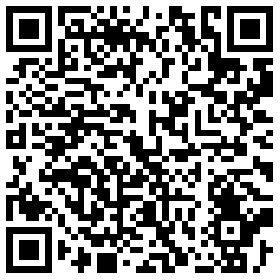 蚂蚁视频APP怎么下载?蚂蚁视频播放器下载地址图片1