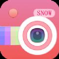 SNOW美颜贴纸相机app官方手机版下载 v12.0.2