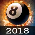 ��C�_球2018�o限金�牌平獍妫�Billiards 2018) v45.20