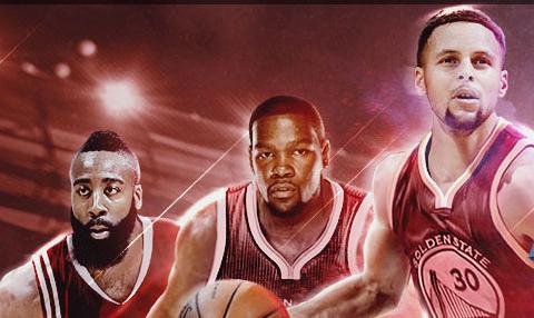 最强NBA双十一活动大全 11月11日活动福利介绍[图]