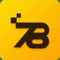 七八社app