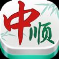 QKA斗地主游戏赢话费安卓版 v89.1.20180109