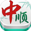 QKA斗地主赢话费官网安卓版 v100.1.20180408