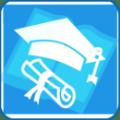 作业帮一键刷财富值软件官方app下载 v9.3.0