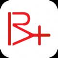买�S官方版app手机软件下载安装 v3.6.1