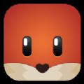 探探小纸条软件手机版app下载 v2.8.5.3