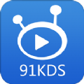 91看手机电视直播官方app手机版下载 V1.8.2