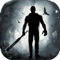 僵尸战场生存游戏