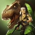 侏罗纪生存无限金币中文内购破解版(Jurassic Survival) v1.0.4