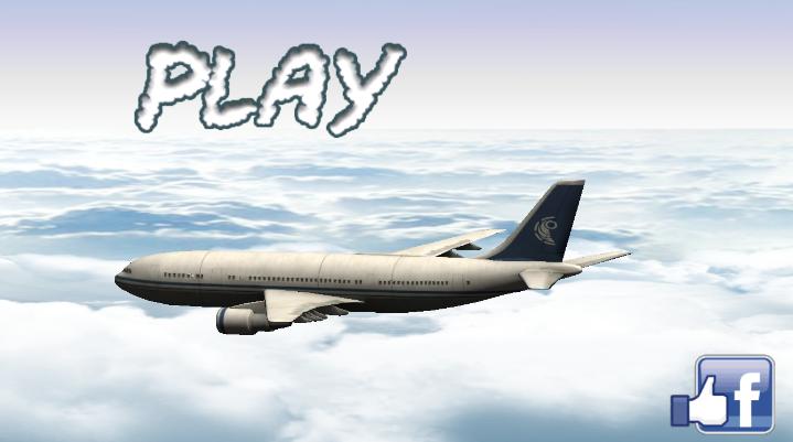 客机模拟怎么玩?客机模拟新手攻略[多图]