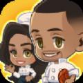 大厨库里汉化中文版(Chef Curry) v1.0.0