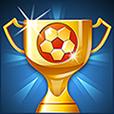 幻想体育官方app下载手机版 v1.0.0