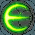 永恒之金游戏官方最新版(Eternium) v1.3.41