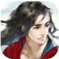 花与剑网易游戏官网下载正式版 v1.0.0