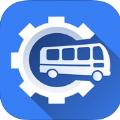 东莞巴士官方版
