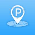 捷停车app官方最新安卓版下载 v2.1.6