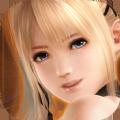 生死格斗5无限手游官网安卓版 v2.1.0
